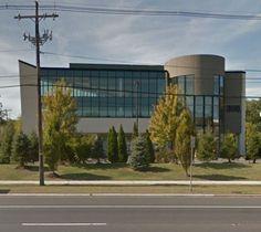 OFFICE & WAREHOUSE  2 Meridian Rd 07724 Eatontown, NJ  Stati Uniti +1 732 618 1080 info@texgroupitalia.com