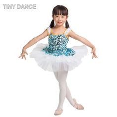5ff91b85b65a 53 Best Kid dance costume! images