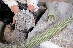 Prix de la ouate de cellulose : http://www.travauxbricolage.fr/travaux-interieurs/isolation-ventilation/prix-ouate-cellulose/
