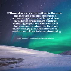 Chris Wilson www.akashicreadingsnz.com Akashic Records, Ascended Masters, Big Picture, Evolution, My Books, Spirituality, Healing, Magic, How To Plan