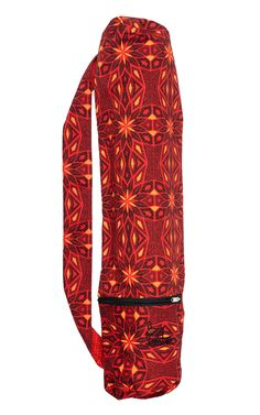 Excited to share the latest addition to my #etsy shop: Red Yoga Mat Bag, Yoga Mat Bag, Red African Print Fabric, Red Shweshwe Fabric, Eco friendly Yoga Mat Bag, Yoga Tote, Yoga Tasche Chair Pose, Boat Pose, Yoga Mat Bag, African Women, European Fashion, Ancient History, Laser Engraving, Printing On Fabric, Poses