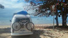 Passear em Cumuruxatiba.  Costa das Baleias,  Bahia