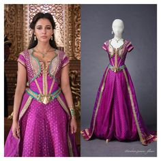 Couple Halloween Costumes For Adults, Costumes For Women, Teen Costumes, Woman Costumes, Pirate Costumes, Couple Costumes, Halloween 2019, Princess Jasmine Costume, Princess Costumes