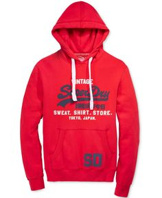 Macys Mens Hoodies - Hoodies are about as far from dressy and formal as it gets, which lets designers take a good deal of creative liberties in regards to Macys Mens Jeans, Mens Athletic Pants, Mens Sweatshirts, Men's Hoodies, Superdry Mens, Denim Jacket Men, Shirt Store, Blazers For Men, Men Sweater