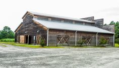 Freewoods Farm Myrtle Beach Sc