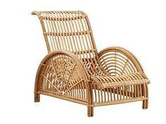 #Sika Design Sessel Paris bei Villatmo ähnliche tolle Projekte und Ideen wie im Bild vorgestellt werdenb findest du auch in unserem Magazin . Wir freuen uns auf deinen Besuch. Liebe Grüße Mimi