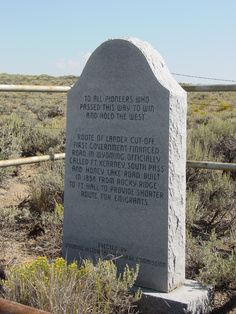 platte river crossing oregon trail - Google Search Baker City, Old West Town, Pioneer Day, Oregon Trail, Ghost Towns, Wild West, Wyoming, Genealogy, Road Trip