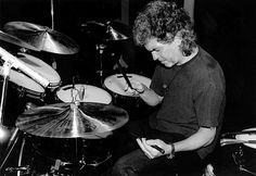 50 Most Important Drummers Of All Time Steve Gadd, Classical Opera, Jazz Art, The Wailers, Latin Music, Easy Listening, Miles Davis, James Brown, Pop Songs