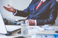 4 Neat Tips: Make Money Online Legitimately digital marketing social media.Work From Home Laptop digital marketing graphics.Make Money From Home In South Africa. Work From Home Business, Work From Home Moms, Promote Your Business, Make Money From Home, Online Business, How To Make Money, Business Ideas, Business Writing, Business Articles