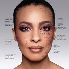kevyn aucoin のおすすめ画像 82 件 pinterest beauty makeup