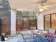 Homes for Sale - 10331 Big Tree Ter Jacksonville FL 32257 - Clair Corbett - http://jacksonvilleflrealestate.co/jax/homes-for-sale-10331-big-tree-ter-jacksonville-fl-32257-clair-corbett-2/