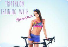 Karena-Triathlon-Training-Photo 2.jpg