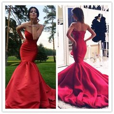 Red Prom Dresses ,Prom Gowns ,Sexy Prom Dresses ,Long Prom Dress ,Long Prom Gowns ,Evening Dresses ,Evening Gowns ,Sexy Evening Dresses,PD160069