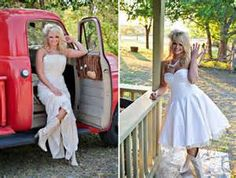Miranda Lambert Wedding Boots - Bing Images