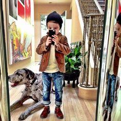 b638d0d51 8 mejores imágenes de Como voy a vestir a mis hijos xd en 2013 ...