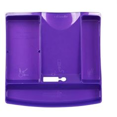 Esselte WOW Desk Accessories - Brighten up your desk & reflect your personality!