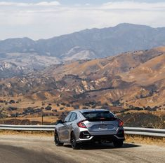 Honda Civic Hatchback, Lamborghini Aventador, Dream Cars, Bmw, Instagram