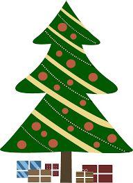 20 Best Cartoon Christmas Tree Ideas Cartoon Christmas Tree Christmas Christmas Tree Diy christmas tree decorations are in fashion. 20 best cartoon christmas tree ideas