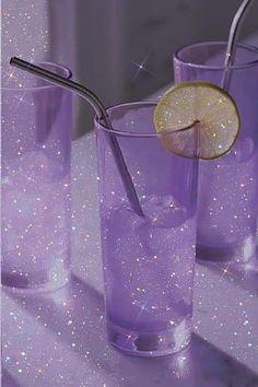 Violet Aesthetic, Dark Purple Aesthetic, Lavender Aesthetic, Aesthetic Colors, Aesthetic Collage, Purple Aesthetic Background, Aesthetic Pastel Wallpaper, Aesthetic Backgrounds, Aesthetic Wallpapers