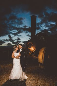 Preston Court Wedding Photography In Kent With Anna and Gary | Copyright Ross…