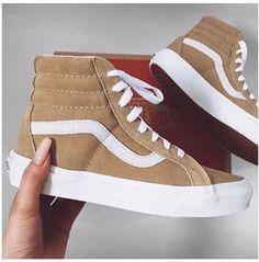 64 Best Shoessss Ahhh images  b93cde049