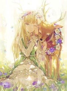 e-shuushuu kawaii and moe anime image board Manga Girl, Girls Anime, Anime Girl Cute, Anime Art Girl, Anime Love, Beautiful Anime Girl, Manga Love, Anime Chibi, Manga Kawaii