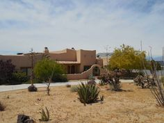 23577 South Rd., Apple Valley, CA 92307 Open House