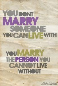 50 Husband quotes: I Love My Husband Quotes | Girlterest - Part 20