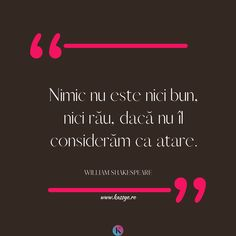 Book Quotes, Wise Words, Thoughts, Books, Libros, Book, Word Of Wisdom, Book Illustrations, Libri