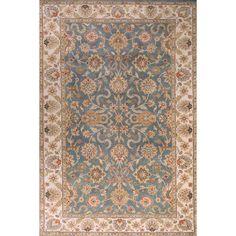 21 best rug shopping images oriental rug carpet persian carpet rh pinterest com