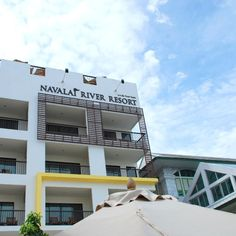website: www.navalai.com email: rsv@navalai.com #navalai #navalairiverresort #navalaihotel #navalairesort #bangkok #bangkoksunset #boutiquehotel #bangkoktravel #bangkokcity #award #aquatinirestaurant #khaosanroad #thailand #travel #hotel #honeymoon #luxuryhotel #luxury #lovehotel #loveit #igthailand #instatravel #instabangkok #instathailand