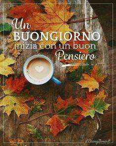Good Morning Kisses, Winter Coffee, Primitive Fall, Fall Deco, Autumn Cozy, Holidays Halloween, Humor, Happy Day, Good Night