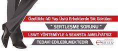 Atakule şu şehirde: Ankara, Ankara