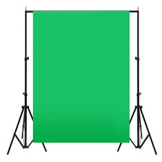 10x10ft 3x3m Chromakey Green Screen Muslin Backdrop Photography Background  Worldwide delivery. Original best quality product for 70% of it's real price. Buying this product is extra profitable, because we have good production source. 1 day products dispatch from warehouse. Fast &...