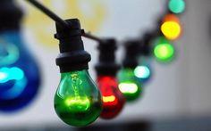 #1419015, light bulb category - Wallpapers for Desktop: light bulb backround
