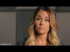 Lauren Conrad's Fashion F*** Ups