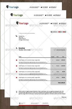 format of an invoice free invoice template for wedding supplier in