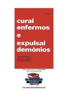 E-book digitalizado por: Levita Digital      Com exclusividade…