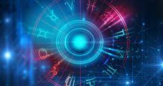 Vous vous demandez de quel signe de l'horoscope vous êtes ? Alors c'est très facile, il suffit de regarder quelle est la date de votre naissance et de voir à quel signe de l'horoscope elle correspond.
