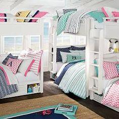 Teen girl bedrooms, wonderful to plush room decor pin number 1270742410 to consider today. Girls Bedroom Furniture, Bedroom Sets, Kids Bedroom, Bedroom Decor, Cool Bedrooms For Boys, Teen Girl Bedrooms, Bunk Bed Rooms, Bunk Beds, Pb Teen