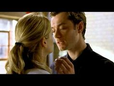 Closer - Official Trailer [HD] *Caramel by Suzanne Vega