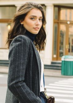 Jessica Clement, Letitia Wright, Clothing Haul, Becoming A Model, Helen Mirren, Ootd, My Hairstyle, Hairstyles, You're Beautiful