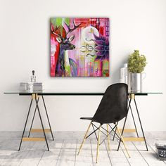 Tablou 2 piese din aluminiu striat Never Grow Up livingroom Photography For Sale, Still Life Photography, Fine Art Photography, Colorful Abstract Art, Abstract Wall Art, Colorful Decor, Modern Art Prints, Fine Art Prints, Lotus Art