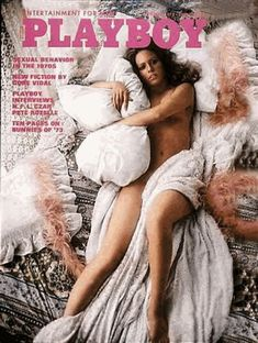 Playboy October 1973 Valerie Lane Sheila Ryan Bunnies of 73 Pete Rozelle Playboy Playmates, Playboy Bunny, Sheila Ryan, Vargas Girls, Bare Beauty, Hugh Hefner, Ann Margret, Strip, Men Health