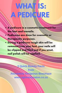 Cosmetic Treatments, How To Remove, How To Apply, Toe Nails, Cellulite, Absolutely Gorgeous, Pedicure, You Nailed It