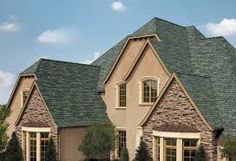 Why McAllen Valley Roofing Should Be Your Top Choice
