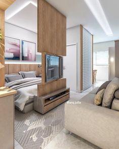 Cool Beds, Living Room Designs, Master Bedroom, Cabinet, Storage, Building, Furniture, Instagram, Snuggles