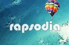 Rapsodia: muzyka i pomoc chorym dzieciom!