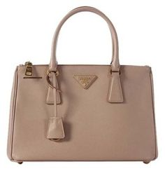 Prada Bags on Sale - Up to 70% off at Tradesy 1ba02b985c240