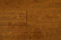 BuildDirect®: Engineered Hardwood Floors Harbors Collection   Handscraped Maple Engineered Wood Floors   Maple   Butter